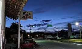 Ladeira Grande - Imagens da localidade de Ladeira Grande Distrito de Maranguape - CE