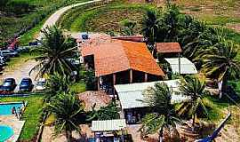 Ladeira Grande - Imagens da localidade de Ladeira Grande Distrito de Maranguape - CE Balnéario Recanto das Águas