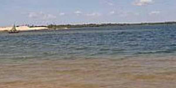 Vista de Lagoa Grande-Foto:cella.com.
