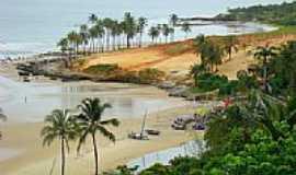 Lagoinha - Praia em Lagoinha-CE-Foto:Edilson Morais Brito…