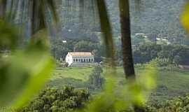 Lameiro - Lameiro-CE-Vista parcial-Foto:Facebook
