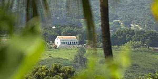 Lameiro-CE-Vista parcial-Foto:Facebook