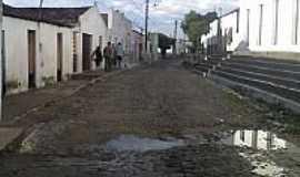 Mapuá - Rua de Baixo-Foto:cavalcante5