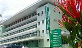 Maracanaú - Hospital MMC foto  brunorafel