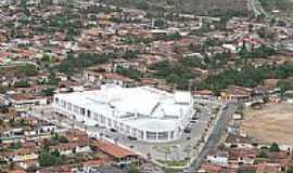 Maracanaú - Shopping foto  brunorafel