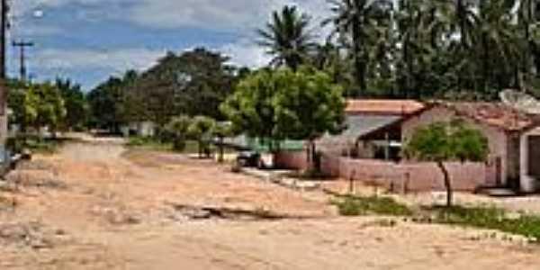 Vila dos Pracianos - Marinheiros-Foto:aryser