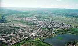 Mauriti - Mauriti vista aérea-Foto:igotd
