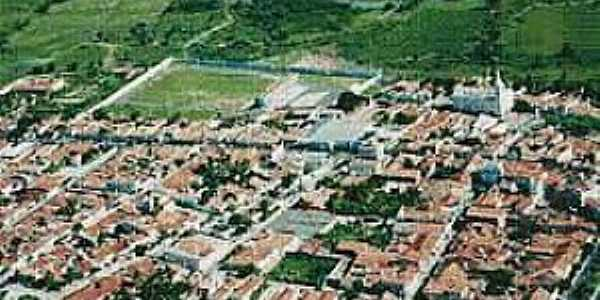 Milagres-CE-Vista aérea-Foto:www.robertoliranoticia.net