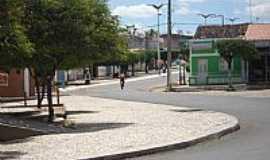 Mineirolândia - Minerolândia por Rose de P Lima Oliveira