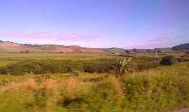 Porto Calvo - Porto Calvo-AL-Zona rural-Foto:Fredy Silva