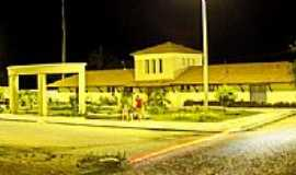 Miraíma - Prefeitura Municipal-Foto: fieldog