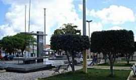 Monsenhor Tabosa - Praça 7 de Setembro por wmpff
