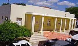 Monsenhor Tabosa - Prefeitura por wmpff