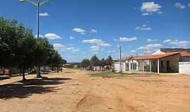 Monte Grave - Monte Grave-CE-Rua principal-Foto:blogs.ei.columbia.edu