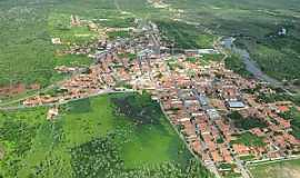 Moraújo - Imagens da cidade de Moraújo - CE