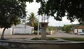 Poxim - Poxim - AL Foto: Gleyce Lopes
