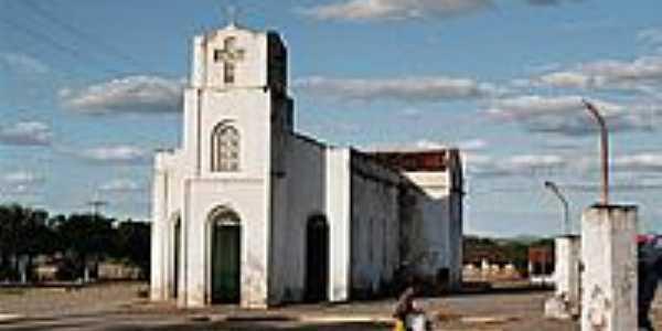 Igreja-Foto:Krewinkel-Terto de A…