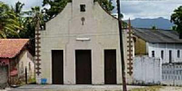 Igreja de Santa Elizabete-Foto:Krewinkel-Terto de A…