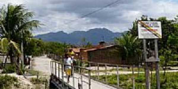 Indios Pitaguary-Foto:Krewinkel-Terto de A…