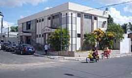 Pacajus - Câmara Municipal foto Jairo SilaS