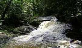 Pacoti - Cachoeira da Viada foto por ManoelAlmeidaJr