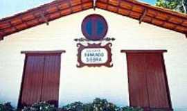 Pacoti - Galeria Raimundo Siebra