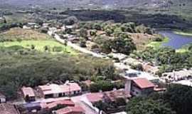 Padre Linhares - Vista parcial-Foto:delande