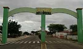Palhano - Portal da cidade de Palhano-Foto:luan.airton