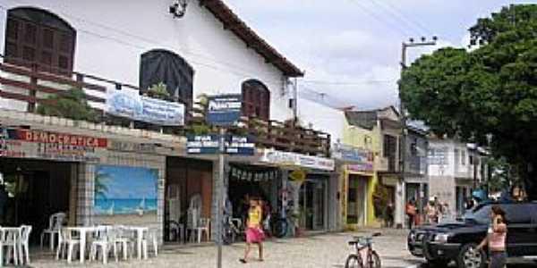 Paracuru - CE
