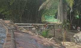 Rio Largo - Rio Largo - Alagoas