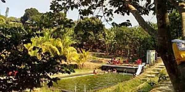 Rio Largo - Alagoas