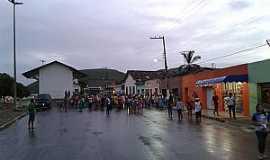 Rocha Cavalcante - Povoado Rocha Cavalcante - AL