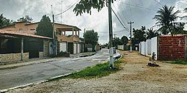 Patacas-CE-Entrada da cidade-Foto:Wikipédia