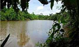 Rio Branco - RIOS DO ACRE , por JEZAFLU=ACRE=BRASIL
