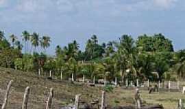 Quitaiús - Zona rural-Foto:macoe