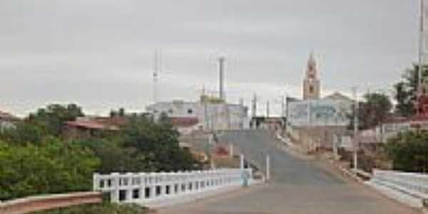 Ponte-Foto:marquix