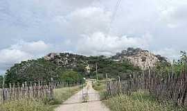 Quixeré - Imagens da cidade de Quixeré - CE