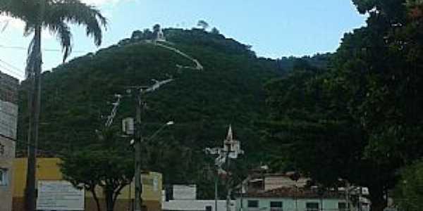 Imagens de Redenção - CE
