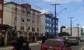 Saboeiro - Imagens da cidade de Saboeiro - CE
