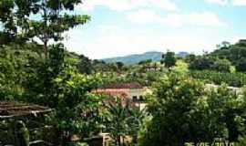 Santa Luzia - Santa Luzia-Foto:Prof.Castro