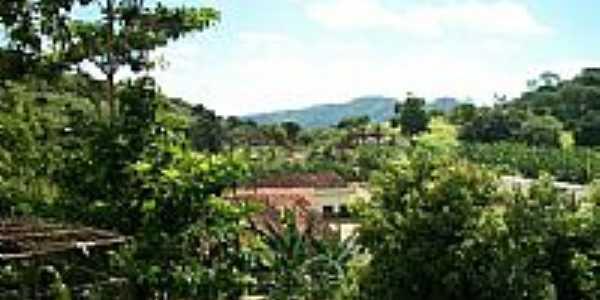 Santa Luzia-Foto:Prof.Castro