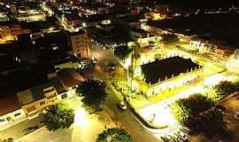 São Benedito - Imagens da cidade de São Benedito - CE
