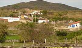 São Joaquim do Salgado - São Joaquim do Salgado-Foto:salles ribeiro