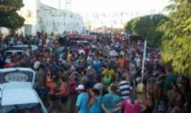 São José de Solonópole - carnaval de são jose 2011, Por Professora Judite