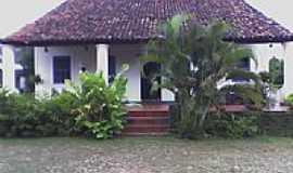 Sapupara - Casa em Sapupara-Foto:davicirino