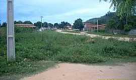 Serra do Félix - Serra do Felix-Foto:kessyjonhys