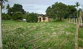 S�o Sebasti�o - �rea rural-Foto:Dulcepedago