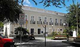 Sobral - Sobral-CE-C�mara Municipal-Foto:Ivo Dias