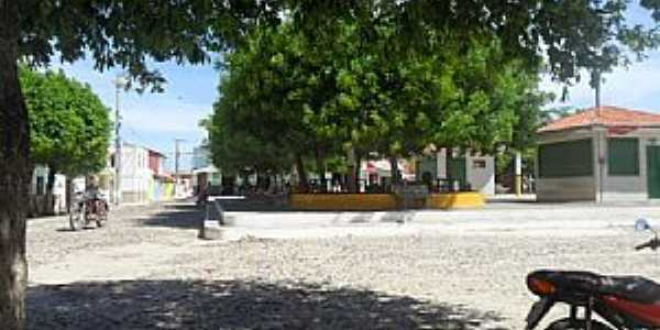 Timonha - CE