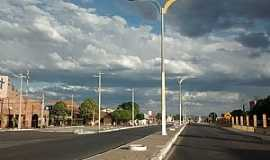 Varjota - Imagens da cidade de Varjota - CE